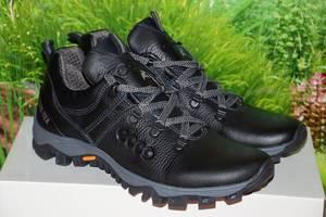 Новые Мужские кроссовки Ecco