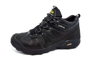 Новые Мужские ботинки и полуботинки Salomon