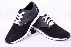 Новые Мужские кроссовки Lacoste
