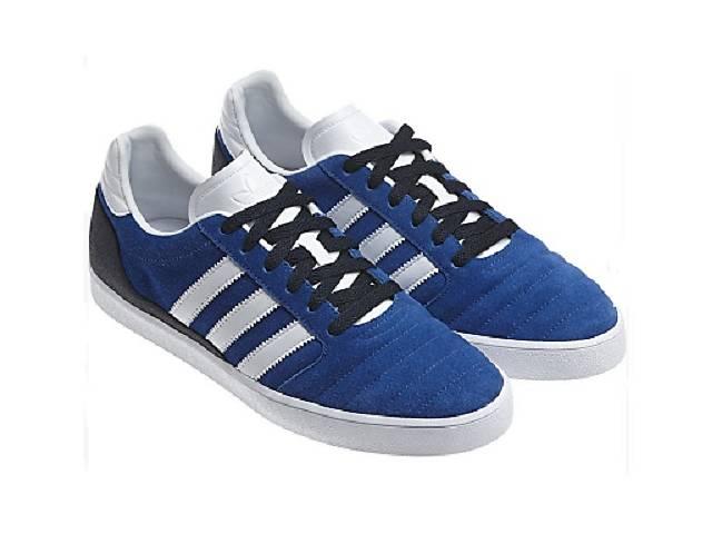 бу Кроссовки немецкой фирмы Adidas Originals Chattan в Одессе