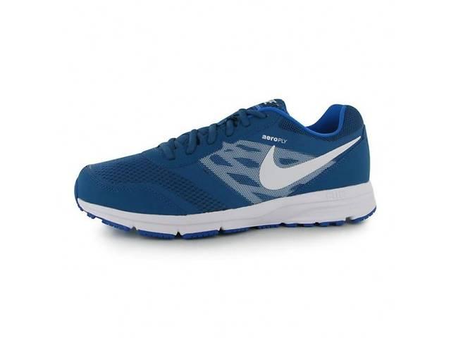 купить бу Кроссовки Nike, adidas, reebok, asics, puma в Львове