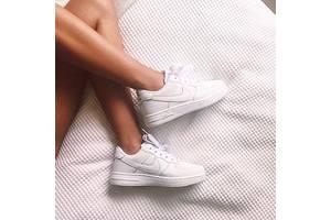 Мужские кроссовки Nike
