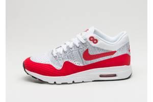 Мужская обувь Nike
