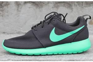 Чоловіче взуття Nike