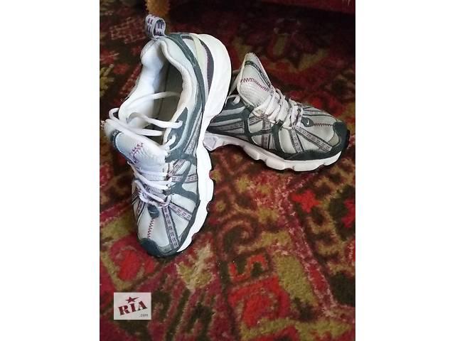 бу кроссовки Nike в Харькове