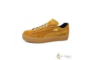 Новые Мужские кроссовки Puma