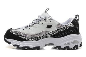 Мужская обувь Skechers