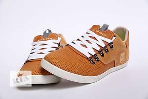 Мужские кроссовки Tommy Hilfiger