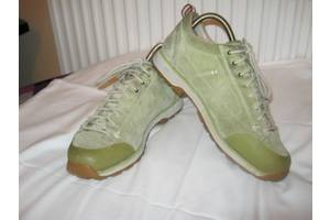 б/у Мужские кроссы