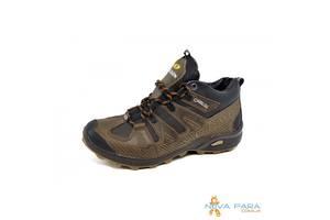 Новые Мужские кроссовки Salomon