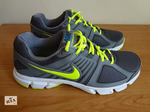 продам Кроссовки для бега Nike Downshifter 5 бу в Киеве