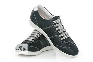 Новые Мужские кроссы Levis
