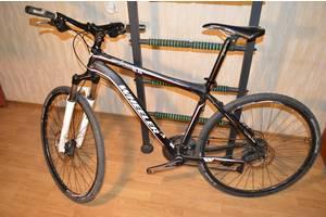 б/у Кроссовые велосипеды Wheeler