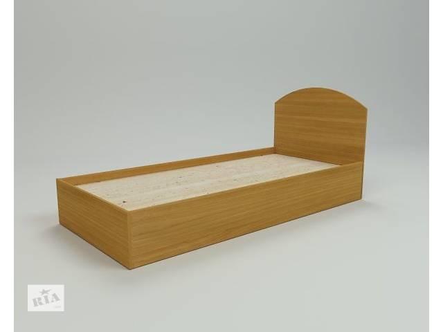 купить бу Кровать 0,90  Различные цвета. Доставка Бесплатная !!! в Одессе