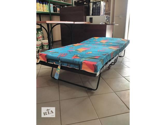 Кровать 1,5- объявление о продаже  в Измаиле