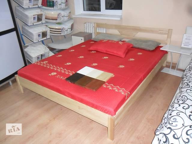 бу Кровать Астра в Одессе