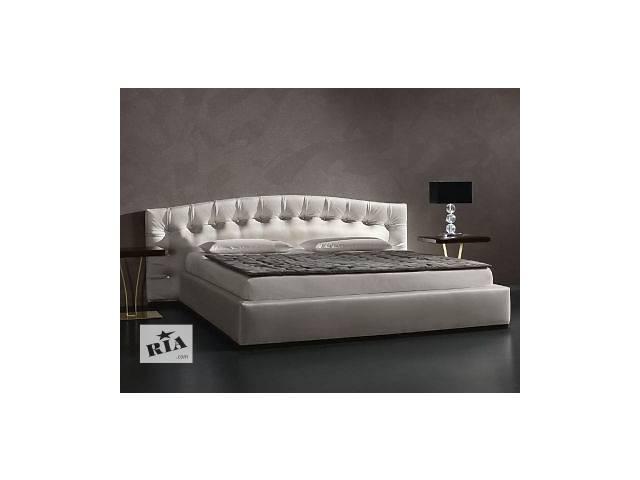 Кровать Беатрис- объявление о продаже  в Умани
