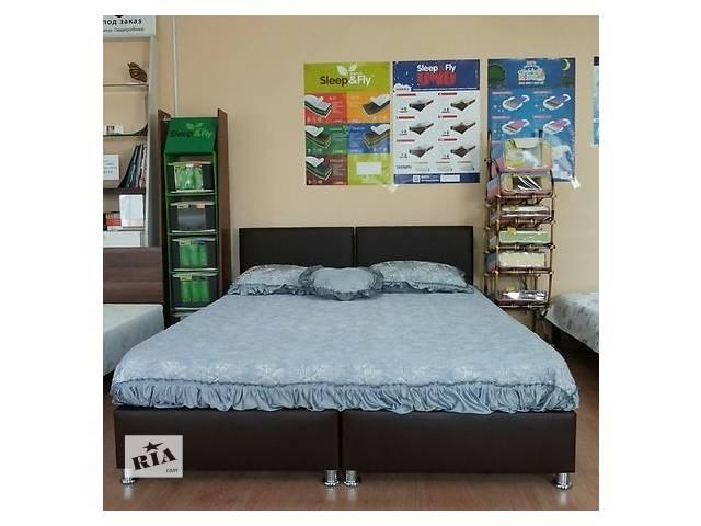купить бу Кровать бриз с матрасом!!! в Одессе