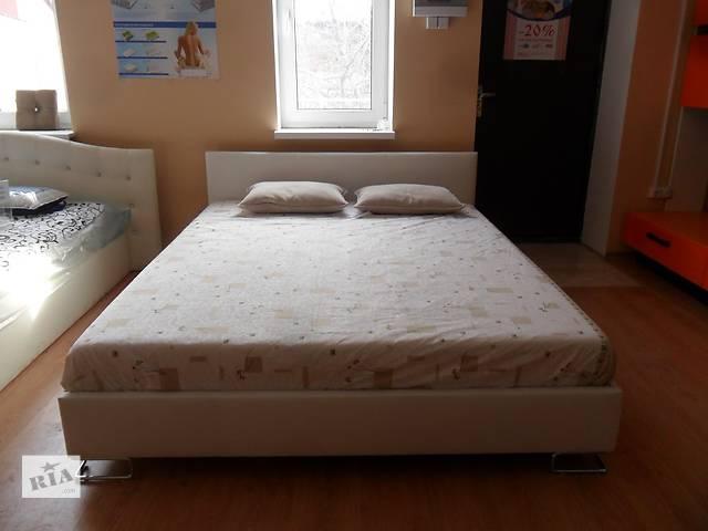 бу Кровать Даминик в Одессе