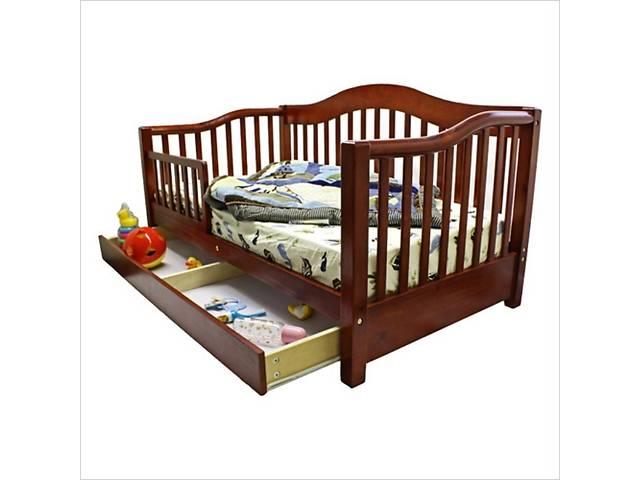 бу Кровать для детей  и подростков Американка в Киеве