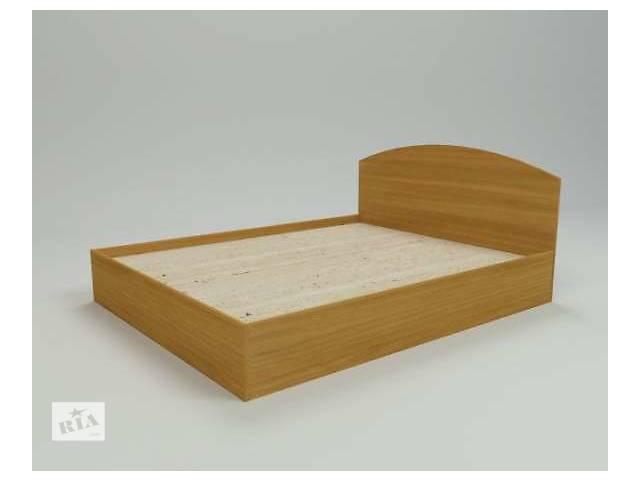 Кровать двухспальная 1,60  Различные цвета. Доставка БЕСПЛАТНАЯ !!!- объявление о продаже  в Харькове