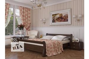 Кровать двухспальная Боливия
