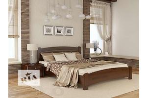 купить новый Мебель в Черновцах Вся Украина