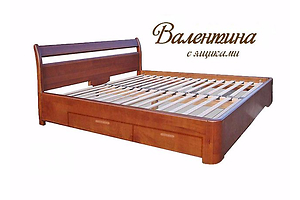 Новые Кровати для спален