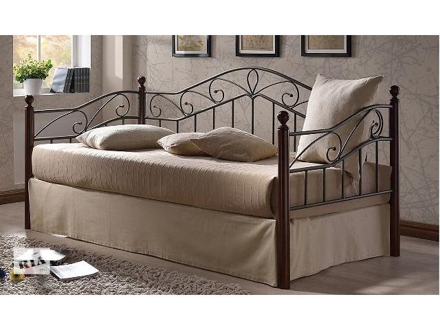 Кровать-диван Melis 90*200- объявление о продаже  в Ивано-Франковске