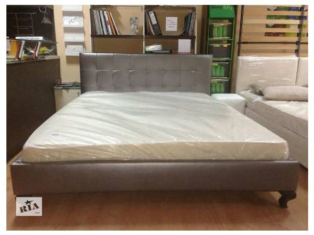 купить бу Кровать Джулия в Одессе