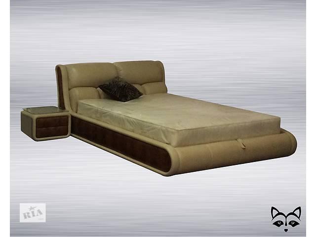 Кровать Эльба- объявление о продаже  в Киеве