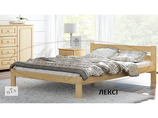 """продам Кровать """" Лекси"""" бу в Львове"""