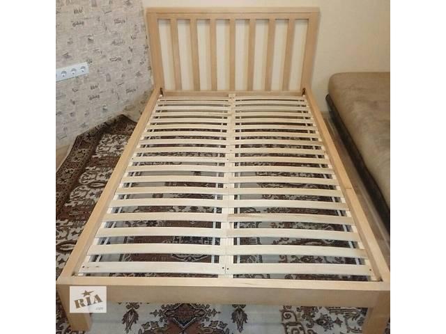 Кровать Милан- объявление о продаже  в Одессе
