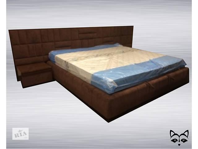 Кровать Ривьера- объявление о продаже  в Киеве