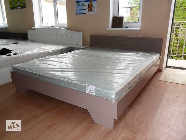 купить бу Кровать Standart New в Умани