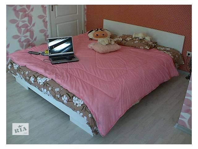 купить бу Кровать стандарт new. в Одессе