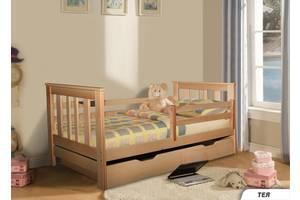 Новые Детские кроватки Мистер Мебл