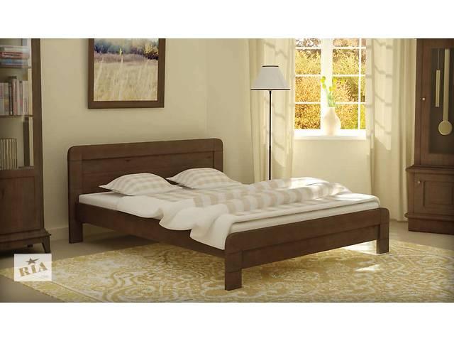 продам Кровать дерев'деревянное Тоскана бу в Хмельницком