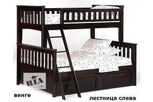 Детские кровати трансформеры