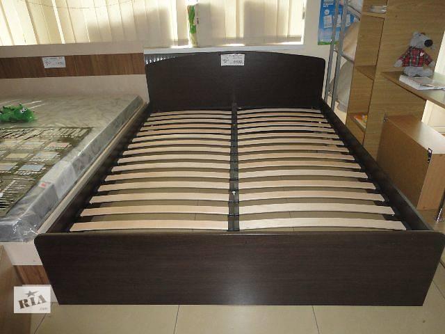 купить бу Кровать в Николаеве