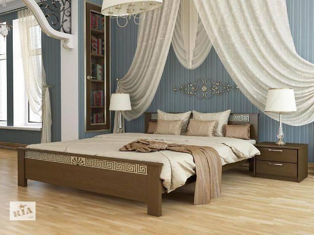 продам Кровать Афина бу в Днепре (Днепропетровск)