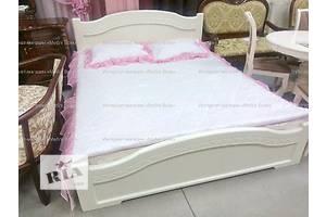 купить бу Мебель в Полтаве Вся Украина
