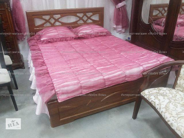 бу Кровать Лиана в Киеве