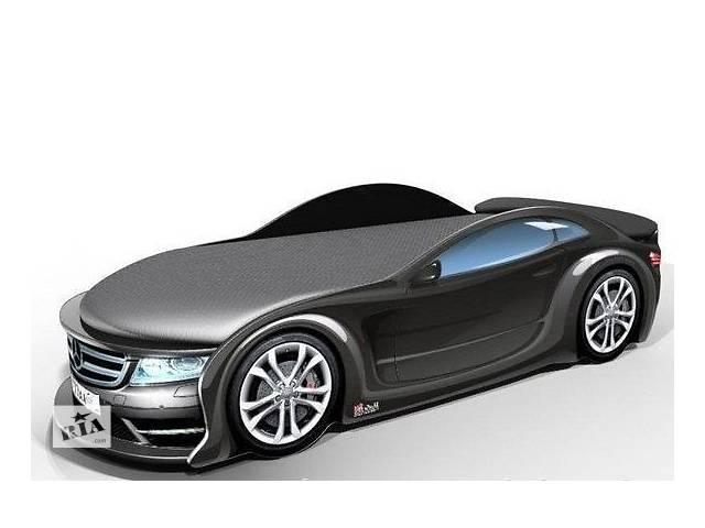 Модельный ряд - Mercedes-Benz