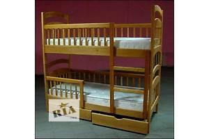 Кровать трансформер Карина Люкс с матрасами и с ящиками . В наличии !