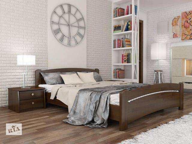 Кровать Венеция- объявление о продаже  в Днепре (Днепропетровск)