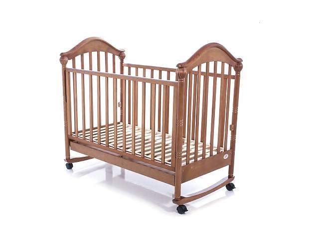 продам Кроватка Baby Care бу в Киеве