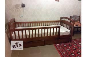 продам Дитячі меблі новый Київ