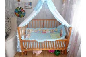 б/у Кровати для новорожденных Chicco