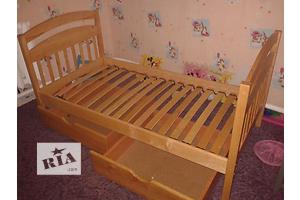 продам Дитячі меблі новый